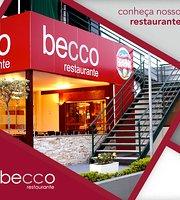 Becco Restaurante