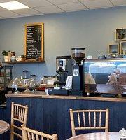 Indigo Cafe Portrush