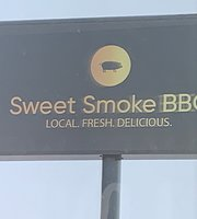 Sweet Smoke BBQ - Westside