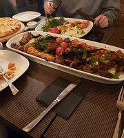 Ella Turkish Restaurant