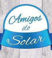 Amigos do Solar