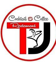 Tj Bar, Restaurante Y Heladeria