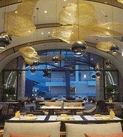 SKYDOME Executive Lounge & Bar