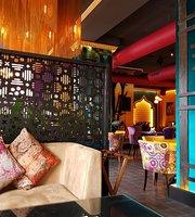 Encir Lounge