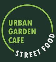 UrbanGardenStreetFood