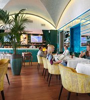 Liszt Restaurant