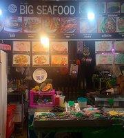 Big Seafood