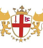 The English Pub Thamel
