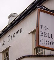 The Bell and Crown