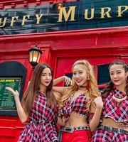 Scruffy Murphy's Irish Pub Bangkok
