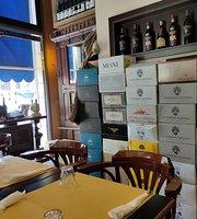 Il Brentino Enoteca Caffetteria