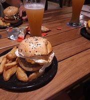 Cerveza Patagonia - Salta