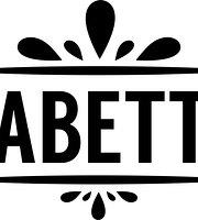 Babette Concept Store Paris Massy