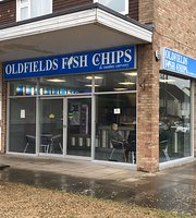 Oldfield Fish & Chips