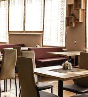 Olimp Cafe-Bar