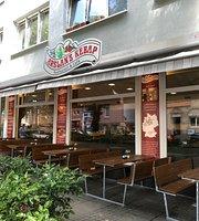 Arslan's Kebap Stuttgart West