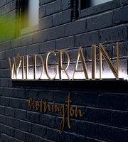 Wildgrain Mornington