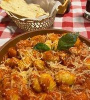 I Siciliani Pizzeria Italiana