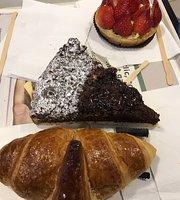 Boulangerie La Gourmandise