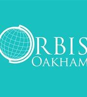Orbis Oakham