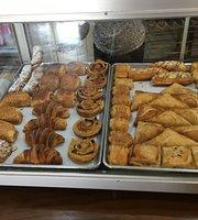 Tia Libia Panaderia