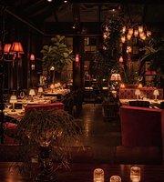 The Maker Restaurant