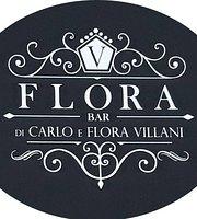 Bar Flora