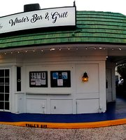 Whale´s Bar & Grill