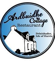 Ardbuidhe Cottage Restaurant