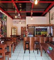 Origenes Bar