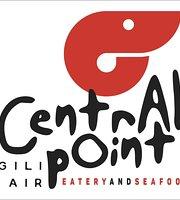 Central Point Gili Air