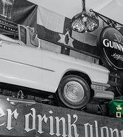 Cheers Irish Pub