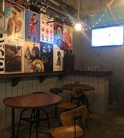 Jack's Bar Myoko