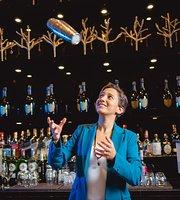 Bar by Hyatt