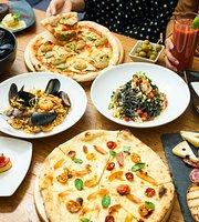 Gaia Culinary Artisans