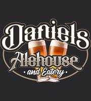 Daniel's Alehouse and Eatery