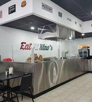 Ninos Italian Hotdogs