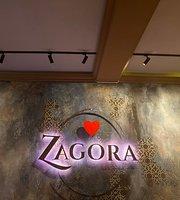 Zagora Constanta