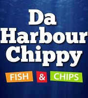 Da Harbour Chippy
