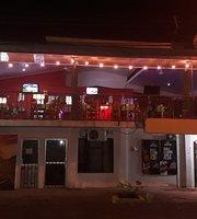 La Terraza Restaurants - Bar