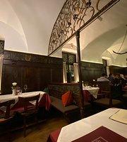 Restaurant Gabler Brau