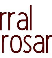 Corral Del Rosarillo