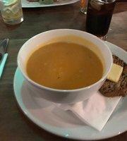 Toast of Thomastown
