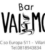 Vai Mo' Bar