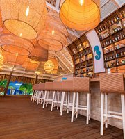 The Beach Club San Simon by Mayan Princess