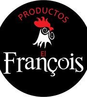 El Francois Charcuteria