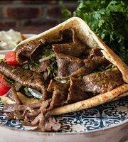 Alesta Bar & Kebab House