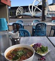 THÈM Authentic Viet Restaurant