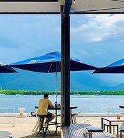 Wharf One Cafe