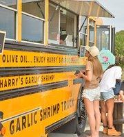 Harrys Shrimp Truck(ハリーズ シュリンプ トラック)